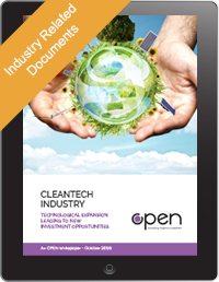 open-cleantech-industry-2016-whitepaper-cta.png